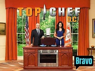 Top Chef Season 7