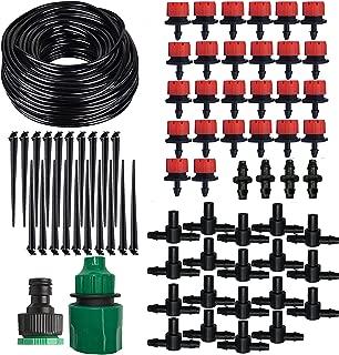 Highlight DIY Micro Drip Irrigation Kits,Micro Drip Irrigation Kits