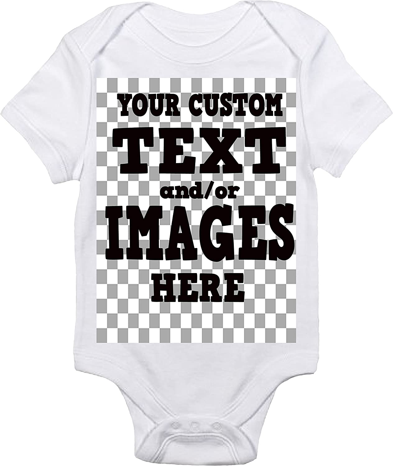 Coming home outfit Personalized Onesie Gold baby romper. Custom Bodysuit with Your Saying