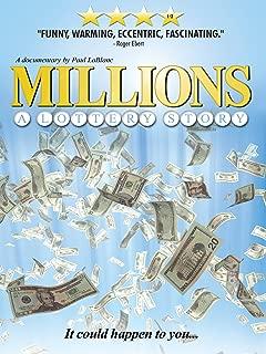 Millions - A Lottery Story