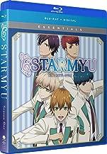 STARMYU: Season One