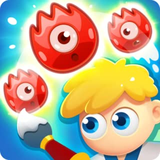Best play bejeweled twist for free Reviews
