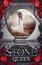 The Stone Queen (The Dark Queens Book 9)