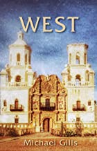 West (The Go Love Quartet Book 3)