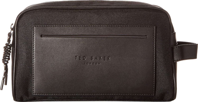 Ted Baker Baker Baker Blends Kulturbeutel schwarz 29 cm B07BZJ1FN5 c2bfdc