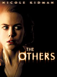 Sponsored Ad - The Others