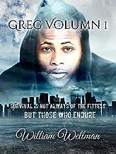 GREG Volumn I
