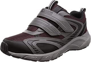 [斯伯丁] 轻量/防水鞋-步行鞋 5E JIN 3480 轻量/防水鞋-步行鞋 男士