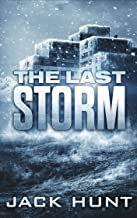 The Last Storm