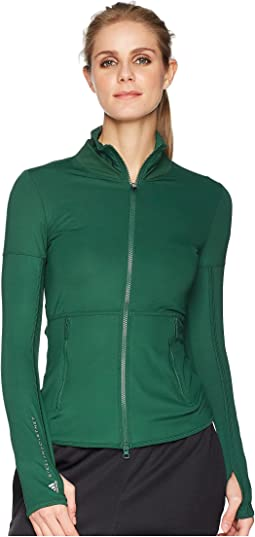 adidas by Stella McCartney Performance Essentials Midlayer CF4169