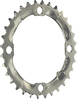 104 bcd chainring 28t