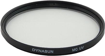 Gazechimp 40.5mm ND Fader Neutral Density Adjustable Variable Filter ND2 to ND400 Ultra Slim Optical Glass for Camera Lenses