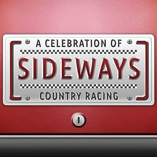 Sideways (Theme to Nascar on Fox) [Original by Dierks Bentley]
