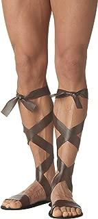 Men's Roman Sandal Adult