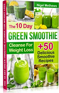 jj 10 day smoothie cleanse pdf