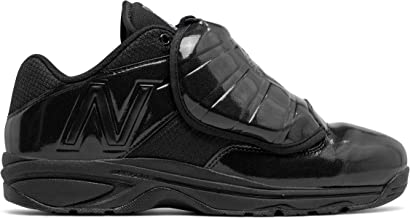 umpire plate shoes clearance