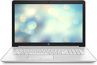 HP 17-by3099ng / 17-by3235ng (17,3 Zoll / HD+) Laptop (Intel Core i3-1005G1 dual, 8GB..