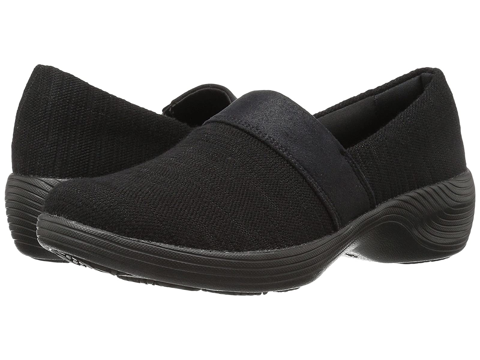 SKECHERS Gemma - Space TripCheap and distinctive eye-catching shoes