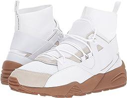 PUMA - Puma x Han Kjobenhavn B.O.G. Sock Sneaker