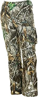Image of DSG Outerwear Ava 2.0 Women's Hunting Pants