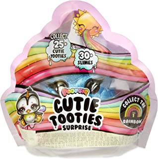 Poopsie Cutie Tooties Surprise Collectible Slime & Mystery Character 2