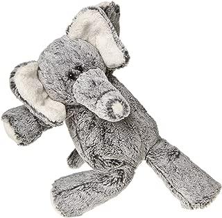 Mary Meyer Marshmallow Stuffed Animal Soft Toy, Elephant, 13-Inches