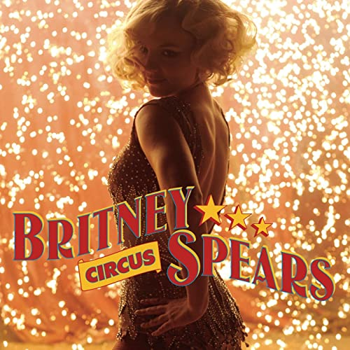 circus britney spears mp3 free download