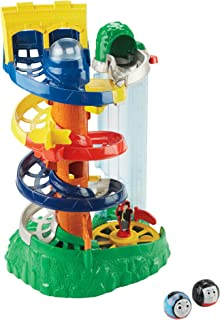 Best my first thomas & friends rail rollers spiral station Reviews