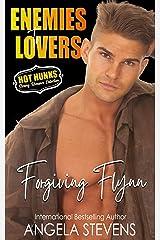 Forgiving Flynn Kindle Edition