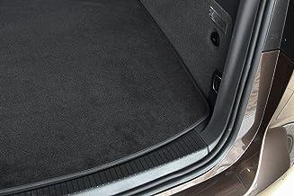 Suchergebnis Auf Für Bmw G30 Kofferraummatte