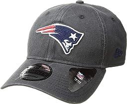 Core Classic - Patriots
