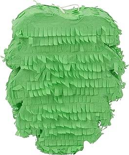HOUZE - Pinata - Green Cactus