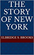 The Story of New York