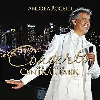 Verdi: La traviata / Act 1 - La traviata / Act 1: Libiamo ne' lieti calici (Live At Central Park, New York/2011)