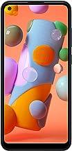 Samsung Galaxy A11 LTE Verizon | 6.4