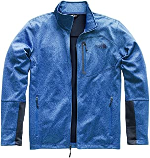 29427aa2bf2e Amazon.com  The North Face - Fleece   Jackets   Coats  Clothing ...