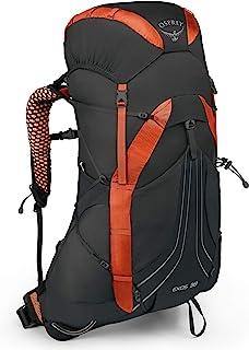 Exos 38 Men's Lightweight Hiking Pack