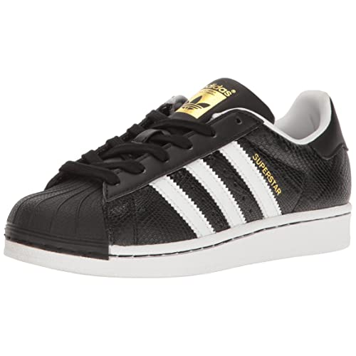 1e7998349f203 adidas Shell Toe: Amazon.com
