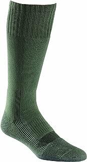 Fox River Wick Dry Maximum Mid-Calf Boot Socks