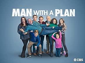 Best man with a plan season 2 episode 1 Reviews