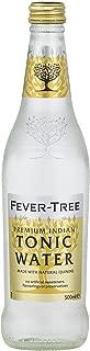 fever tree tonic price