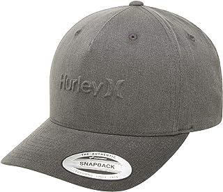Hurley Men's Baseball Hat