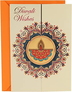 free deepavali greeting cards