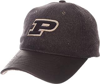 Zephyr Alum Heritage Collection Hat