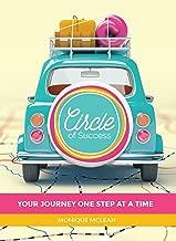 Best circle of success Reviews