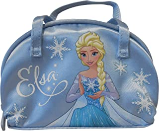 Disney Frozen Elsa Soft Glasses Case
