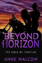 Beyond the Horizon (The Sons of Templar MC Book 4)