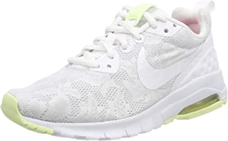 Women's W Air Max Motion Lw Eng Trainers