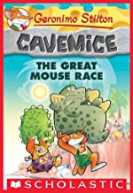 Best the great mouse race Reviews