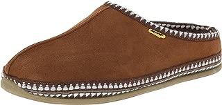 Men's Wherever Indoor Outdoor S.U.P.R.O. Sock Slipper